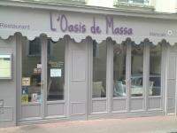 L'Oasis de Massa