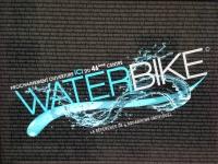 WaterBike 2