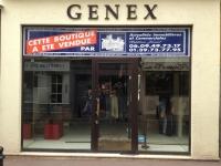 Genex