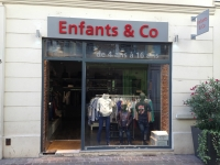 Enfants & Co