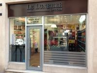 Le Lunettier