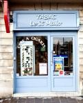 Tabac Saint-Malo