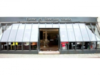 Forme et Fonction Studio