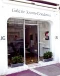 Galerie Jouan Gondouin