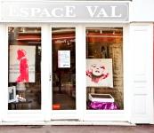 Espace Val